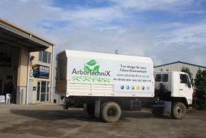arbortechnix-isuzu-truck-tree-services-auckland
