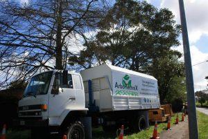 isuzu-4x4-chipper-unit-tree-work-auckland