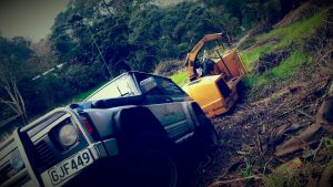 safari-off-road-chipping